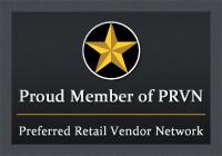 Proud Member of PRVN